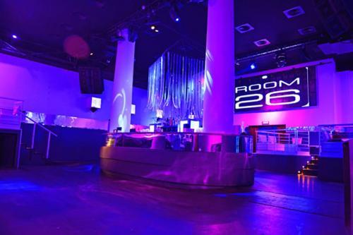 room-26