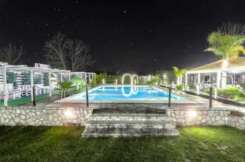 feste-in-piscina-roma