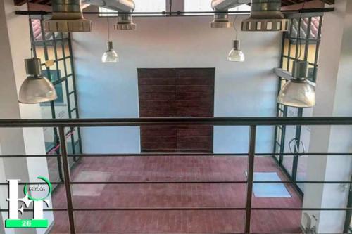loft 26 location per feste ed eventi lunghezza roma (1)
