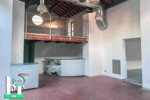 loft 26 location per feste ed eventi lunghezza roma (3)