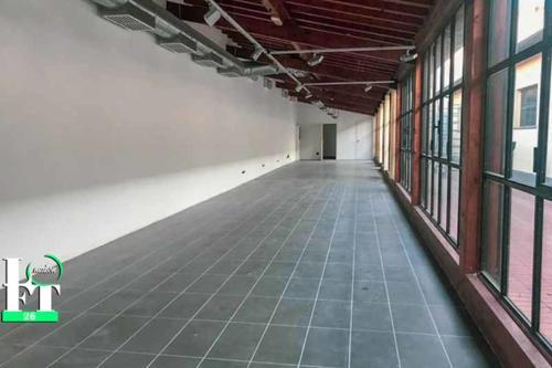 loft 26 location per feste ed eventi lunghezza roma (4)