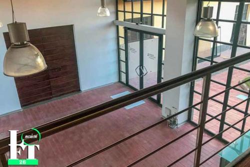 loft 26 location per feste ed eventi lunghezza roma (6)