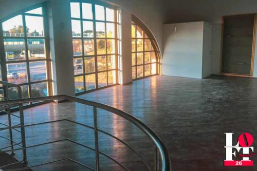 loft 26 location per feste ed eventi lunghezza roma (7)