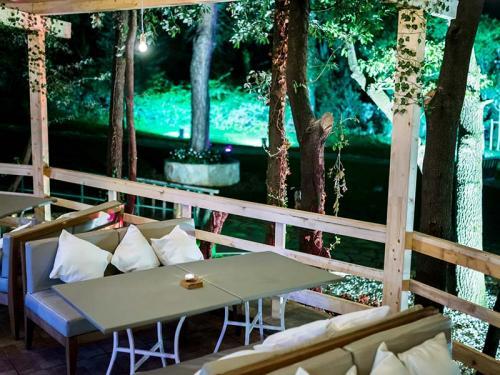 tipico-ristorante-roma-nord-ponte-milvio (14)