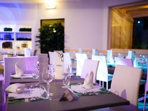 tipico-ristorante-roma-nord-ponte-milvio (22)
