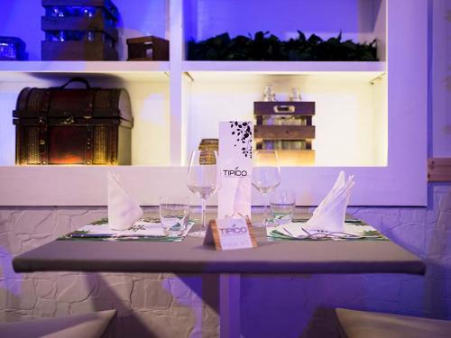 tipico-ristorante-roma-nord-ponte-milvio (26)
