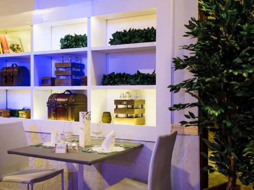 tipico-ristorante-roma-nord-ponte-milvio (28)